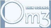 OM3 Skin Science